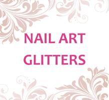 Nail Art /Tattoo Sticker
