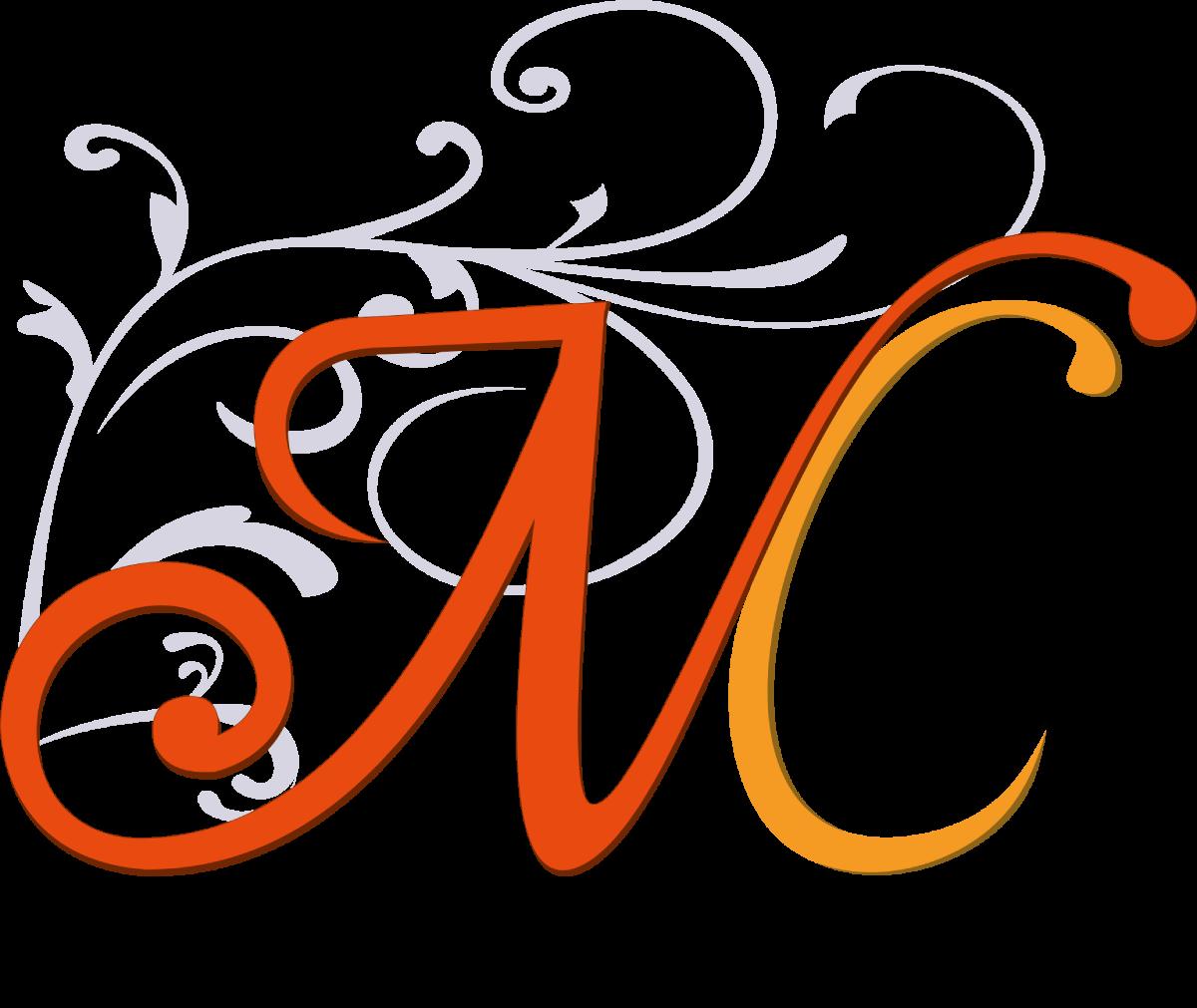 www.nailcontact.com-Logo