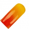 Thermo Gel Orange-Gelb Metallic 5ml