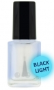 Stamping Lack, Party Light 12 ml