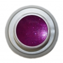 Silver Edition Diamond Magenta